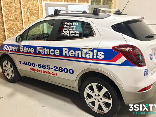 003-vehicle-wrap-for-car-rentals.jpg
