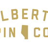 Apparel and Accessories_AlbertaPinCo_Logo
