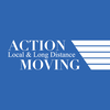 Action-Moving-Logo.png