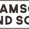 Adamson_and_Son_logo.png