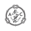 Anchored_Logo_BLACK_MARK300x.png