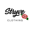 Stryve Clothing Logo