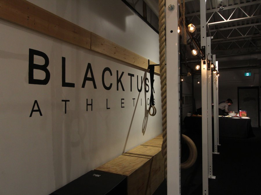 Sports and Fitness_Black Tusk Athletics 1