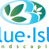Blue Isle Landscaping - Logo.png