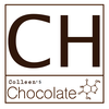 CH_chocolate_logo.png