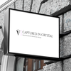 Captured_logo_2.png