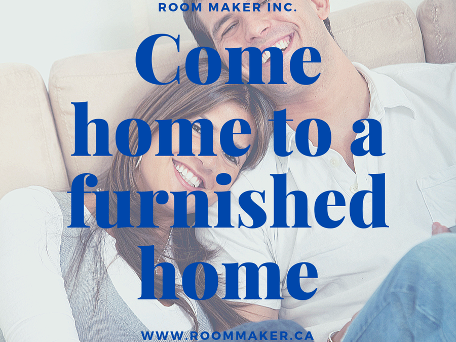 Come_home_to_a_furnished_home_1.png