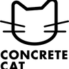 FurnitureAndHome_Concrete Cat_Logo