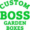 Custom_Boss_Garden_Boxes_-_NEW_April_2018.jpg