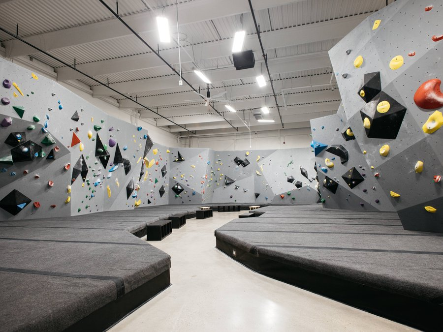 East_side_of_BLOCS_climbing_gym.jpg
