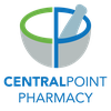Final_Logo_Central_Point_Pharmacy_300.png