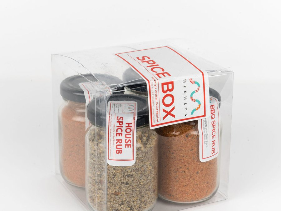 Meuwley's_Spice Box 2