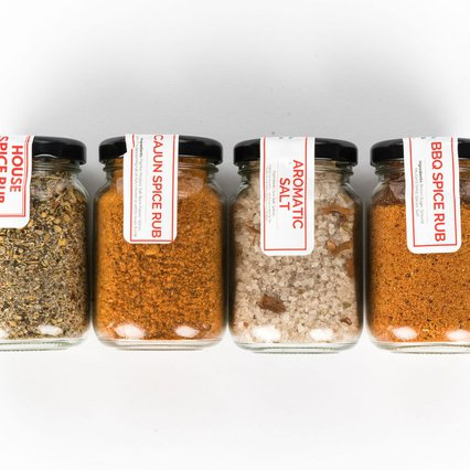 Meuwley's_Spice Box 1