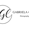 Gabriela Cruz Boudoir and Photography - Logo