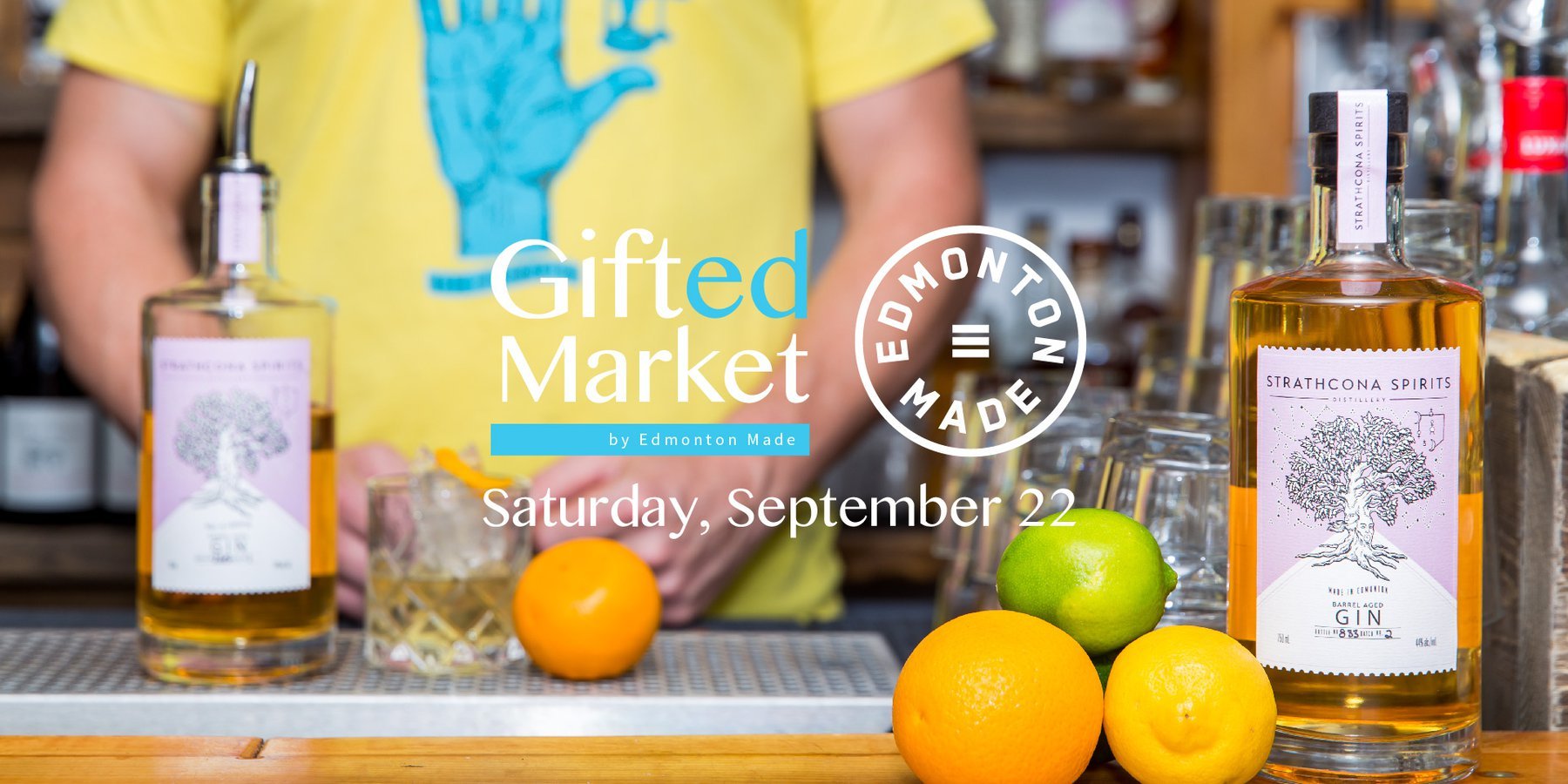 Gifted Market
