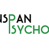 Greenspan Psychology - Logo