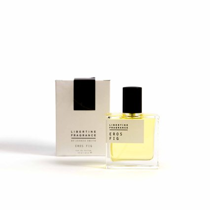 Libertine Fragrance_Eros Fig Eau de parfum_7882