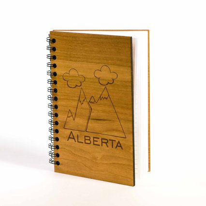 Maple and Rose_Alberta Notebook_06283
