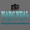 Marc Neal Photography - Logo.gif