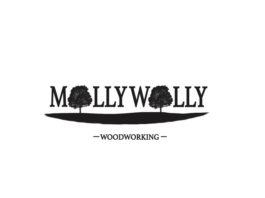 Mollywolly Woodworking Edmonton Made