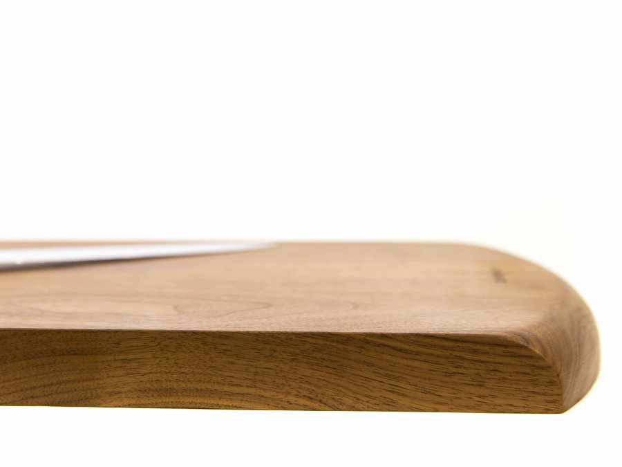 Oliver Apt._Circle Serving Board_8324