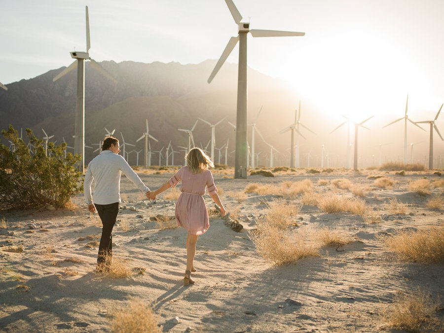 Palm_Springs_Engagement_Photography_-_Lindsey_Parkin_Photography-3.jpg