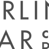 Darling Dear Co. Logo