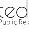 Plated_Logo.png