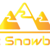 RMC_SNOWBIKES_LOGO_clear_2_250x.png