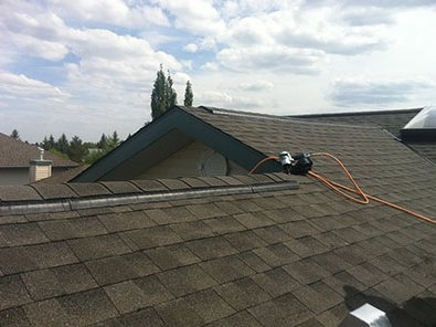 Reroofing-Qualify-Work-Only.jpg