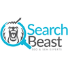 Search_Beast_SEO.png