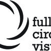 Full Circle Visuals Logo