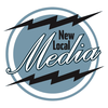 New Local Media Logo