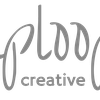 Uploop Creative Logo