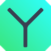 Yardly Logo