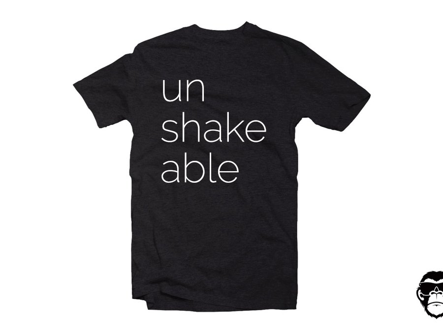 Shirt-Unshakeable-Black.jpg