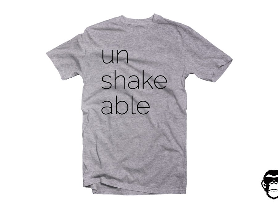 Shirt-Unshakeable-Grey_1.jpg