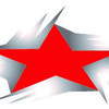 Silver_starr_final_logo_6Oct17-01107.jpg