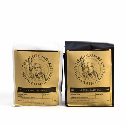 The Colombian Coffee & Roastery_Artisan Roasted Coffee_8125