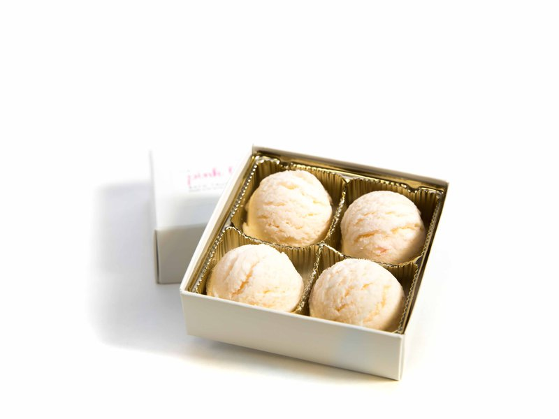 Tiny Treats Soap Co_Bath Truffles_7943