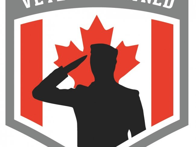Veteran-Owned-Canada-InterNACHI-Icon-1.jpg