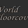Services World floorcoverings logo