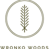 Furniture and Home_ Wronko Woods_Logo