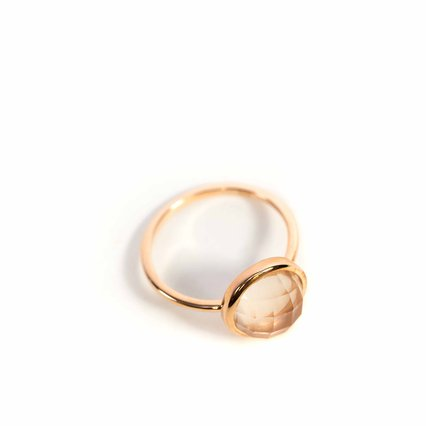 eLiasz and eLLa Jewelry_Intrigue Ring_8724
