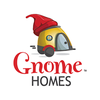 gnome-homes.png