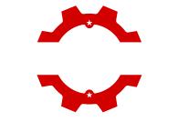 quality-millwright-logo.png