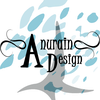 tree-blue_anurain_logo_2.png
