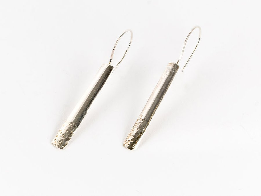 Two Carrots Studio_Matchstick Earrings